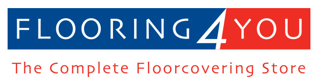 Flooring4You – Old Bank Road Mirfield